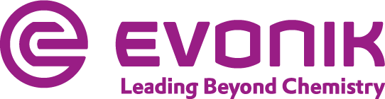 Evonik Digital GmbH